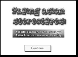 the impact of stereotypes on african american self perception  the impact of stereotypes on african american self perception essay
