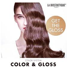 Hair On Arden - GET THE <b>GLOSS Color</b> and <b>Gloss</b> is our new ...