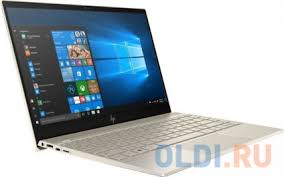 <b>Ноутбук HP Envy 13-ah1002ur</b> 5CS46EA — купить по лучшей ...
