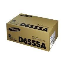 <b>Картридж</b> лазерный <b>SAMSUNG SCX</b>-6555N/6545N (<b>SCX</b>-<b>D6555A</b>...