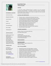 team leader cover letter for resume restaurant shift manager resume