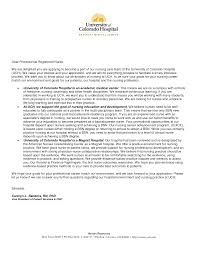 grad nurse cover letters template grad nurse cover letters