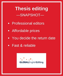 Markups Editing Services   Home TheStreet