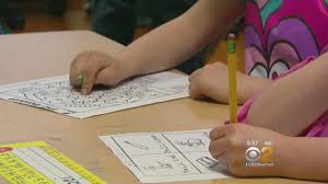 more questions about school food safety wcbs fm  suffolk considers eliminating homework for elementary students