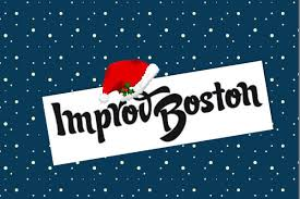 we ll perform at your holiday party improvboston corporate training holiday party boston