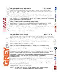 resume carl rogers creative carl rogers cv page02 071715 jpg