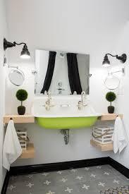 bathroom picture home decor arrangement diy bathroom beautiful about remodel bathroom decor arrangement ideas