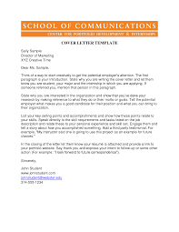 good cover letter examples example of a great cover letter templates great cover letter introductions cool cover letters examples for example of a great cover letter