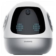 Интерактивная игрушка <b>робот roobo pudding</b> s (емеля) — 19 ...