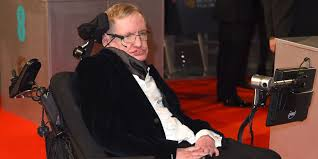 stephen hawking pictures videos breaking news stephen hawking this could destroy us all