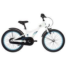 """«<b>Двухколесный велосипед Scool</b> XXlite 18"""",» — Результаты ..."""