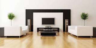 design living room photo good