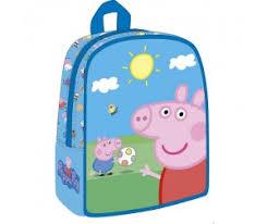 Детские товары Свинка <b>Пеппа</b> (<b>Peppa Pig</b>) - «Акушерство»