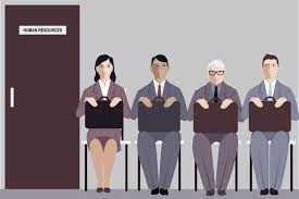 does hiring millennials give rise to age discrimination claims