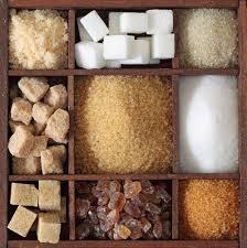 Resultado de imagem para Açúcar – Qual seria o mais indicado?