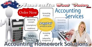 assignment help usa com homework assignment help usa help topgetcheapessay you can ask homework questions get assignment help usa online tutoring and college topology
