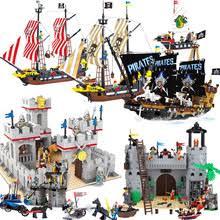 block boat с бесплатной доставкой на AliExpress.com