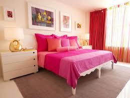 ditch the carpet 12 bedroom flooring options bedrooms bedroom bedroom flooring pictures options ideas