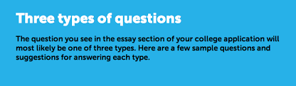 americanamanda essays that excel here is a link to some more advice on what to expect from college essays from the college board
