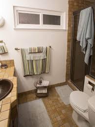 bathroom makeovers bathrooms  hbrvb team drew bathroom before wide vjpgrendhgtvcom