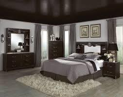 gray walls brown furniture bedroom ideas dark brown furniture bedroom ideas with dark furniture
