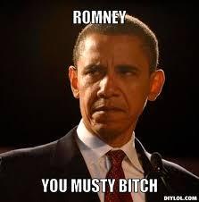 Romney Meme Generator - DIY LOL via Relatably.com