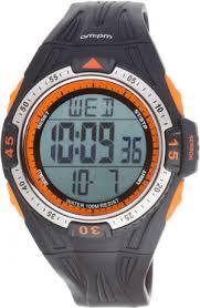 Наручные <b>часы AM</b>:<b>PM</b> (Аэм-пиэм) — купить на официальном ...