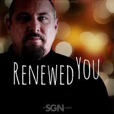 Renewed You