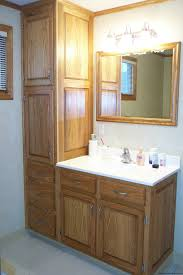 bathroom cabinets ideas with a marvelous view of beautiful bathroom ideas interior design to add beauty to your home 19 bathroom furniture designs