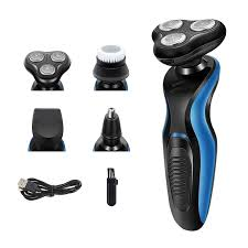 top 8 most popular head rechargeable <b>shaver</b> ipx7 brands and get ...