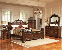 image of mirror bedroom furniture sets cheap mirrored bedroom furniture