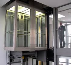 Image result for elevator consulting company wiki