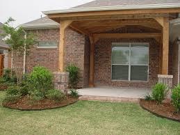 patio cover plans covers diy design