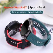 Best value <b>Bracelet Samsung</b> Smartwatch – Great deals on Bracelet ...