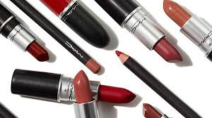 <b>MAC</b> | Lips | Brown Thomas