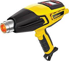 <b>Heat</b> Guns  Paint Removal & Paint <b>Stripping</b>  Wagner SprayTech