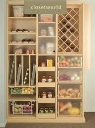 kitchen pantry ideas high definion photo