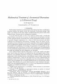 essay history of astronomy page pics about space mathematical treatment of