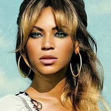 """Dal 22 Giugno sarà possibile ascoltare in anteprima su mtv.it """"4"""", nuovo album di Beyoncé Knowles. La quarta fatica discografica della ex Destiny's Child ... - beyonce"""