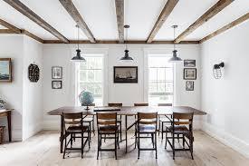 wooden interior design article types woods