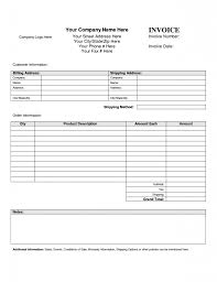 copy of a blank invoice invoice template receipt template doc500700 copy of blank invoice blank invoice template invcswanndvrnet pleasant blank invoice template blankinvoiceorg vintage invoice template