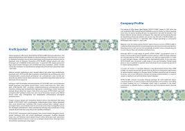 islamic banking essay islamic banking