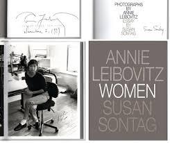 annie leibovitz women by leibovitz annie essay by susan annie leibovitz women leibovitz annie essay by susan sontag