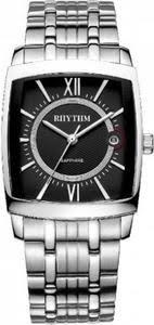 Купить <b>мужские часы Rhythm</b> – каталог 2019 с ценами в ...
