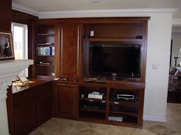 home office cabinets with tv built in home office furniture