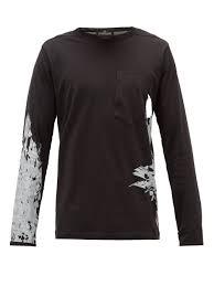 Купить мужскую одежду Stone Island в интернет-магазине Clouty.ru