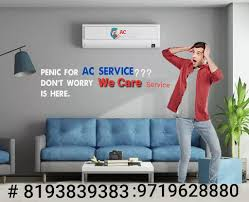 <b>Mi</b>-<b>Xiaomi LED Smart</b> Tv & Voltas - Auth Service Center (We Care ...