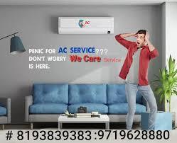 <b>Mi</b>-Xiaomi <b>LED Smart</b> Tv & Voltas - Auth Service Center (We Care ...