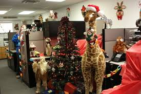 winner the wildest holiday place the phoenix zoo best office christmas decorations