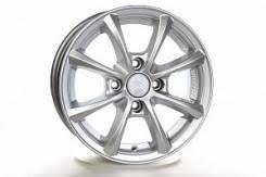 Колесные диски <b>Скад Каллисто</b> - купить литые, кованые и ...